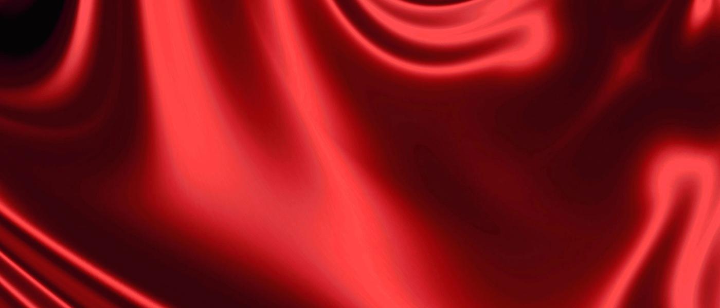 redSlider