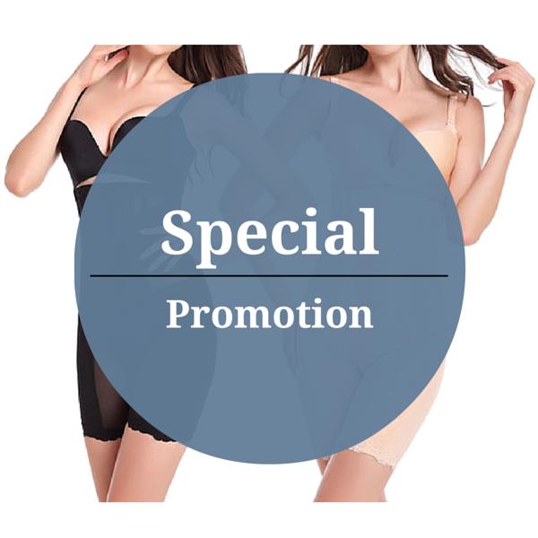 DORINDA Specail promotion