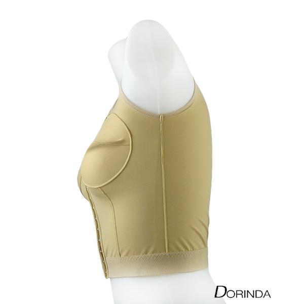 เสื้อกระชับหลังทำนม เสริมหน้าอก ดูดไขมันปีกหลังและใต้รักแร้