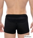 กางเกงในชาย เพื่อสุขภาพ DORINDA