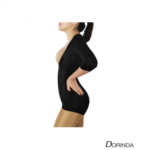 ชุดกระชับสัดส่วน หลังดูดไขมัน หรือเวเซอร์ ต้นแขน เอว และหน้าท้อง ขอบบิกินี