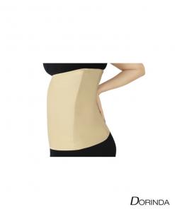 ปลอกรัดเอว สำหรับหลังดูดไขมัน หน้าท้อง และ เอว